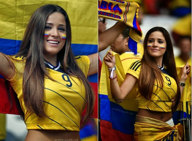 Hot-world-cup-fans-2014-10014