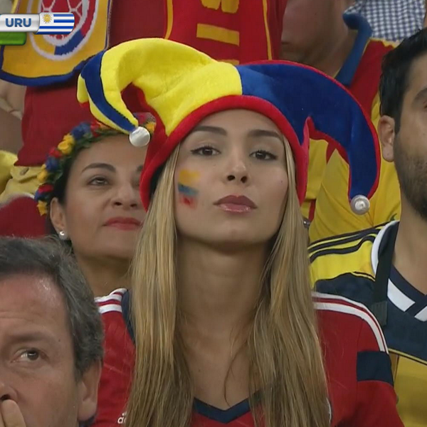 Hot-world-cup-fans-2014-10018