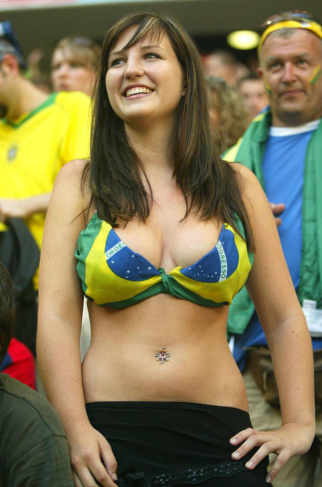 Hot-world-cup-fans-2014-10019