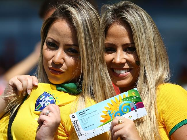 Hot-world-cup-fans-2014-10021