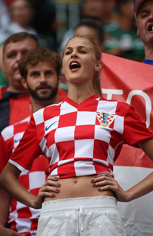 Hot-world-cup-fans-2014-10023