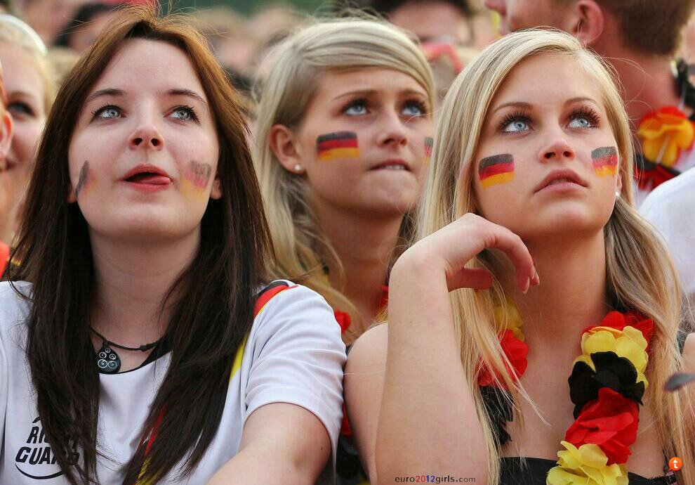 Hot-world-cup-fans-2014-10024