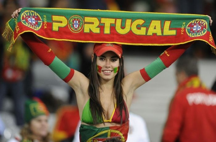 Hot-world-cup-fans-2014-10036