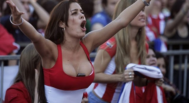 Hot-world-cup-fans-2014-10038