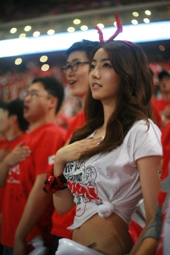 Hot-world-cup-fans-2014-10042