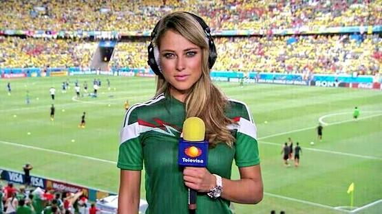 Hot-world-cup-presenters-2014--10001